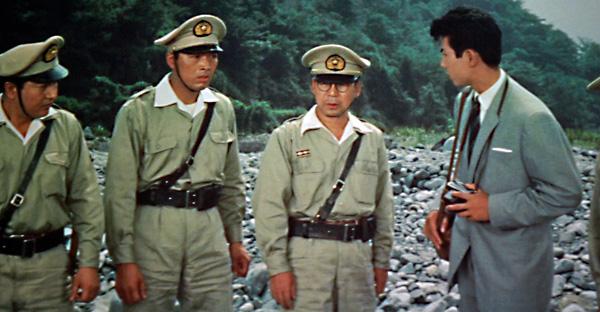 地球防衛軍 (映画)